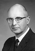 Francis Allan Young (Jr.)