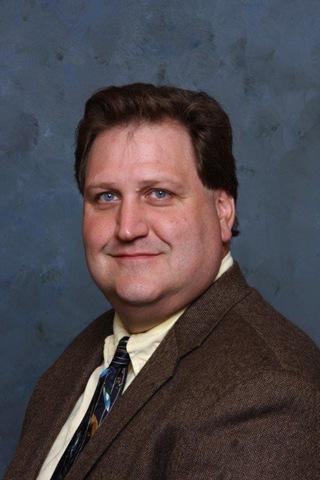Dr. Steven M. Beresford