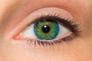 14 zajímavostí, které jste možná nevěděli o svých očích