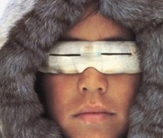 Eskimo_Glasses