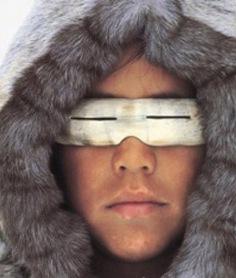 Eskimo_Glasses