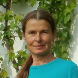 Iva Marešová
